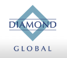 diamond-global-logo